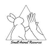 Small Animal Resources website